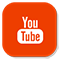 stichting marijn youtube 60
