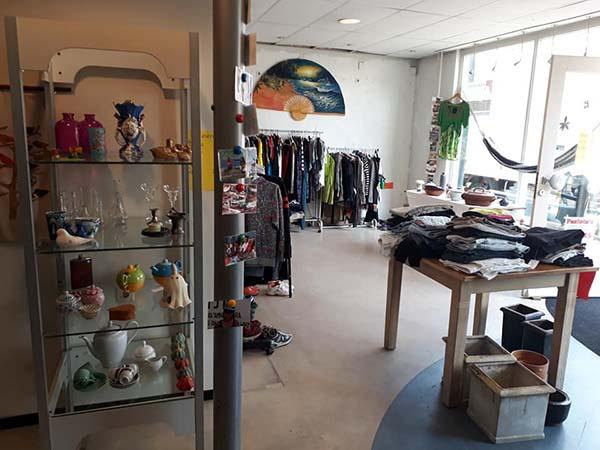 Pop up winkel Stichting Marijn 600